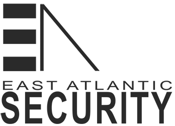 East Atlantic Security